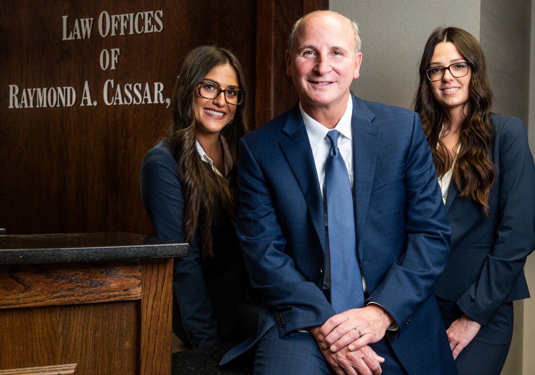 Law Firm Overview - Law Offices of Raymond A. Cassar, PLC - 20201021_Raymond_Cassar_Law0507
