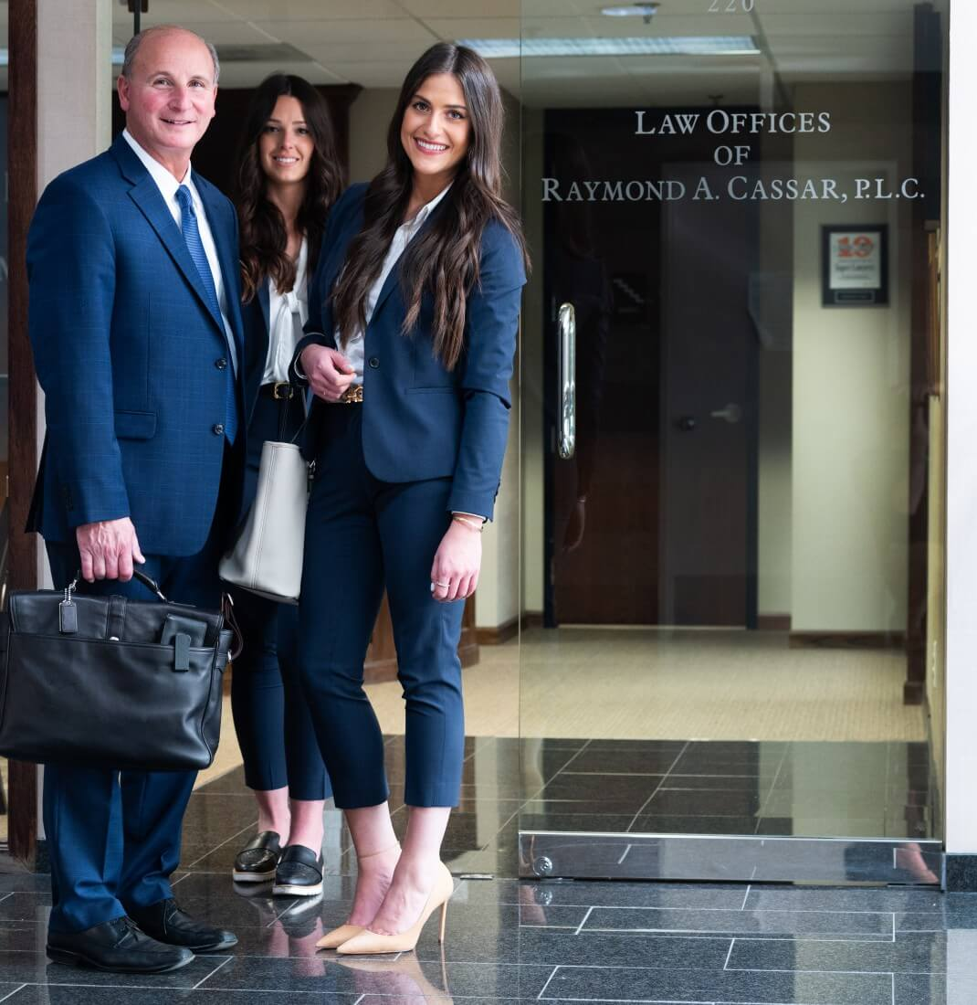 Michigan Criminal Defense Attorney - Best Criminal Lawyer Metro Detroit - 20201021_Raymond_Cassar_Law0555