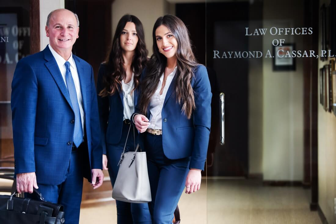 Law Firm Overview - Law Offices of Raymond A. Cassar, PLC - 20201021_Raymond_Cassar_Law0656