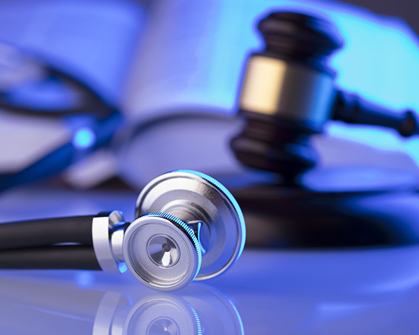 Doctor & Pharmacist Criminal Defense Lawyer in Metro Detroit Michigan - doctorcharge