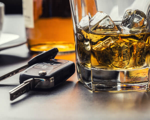 Michigan Criminal Defense Attorney - Best Criminal Lawyer Metro Detroit - drunk-driving